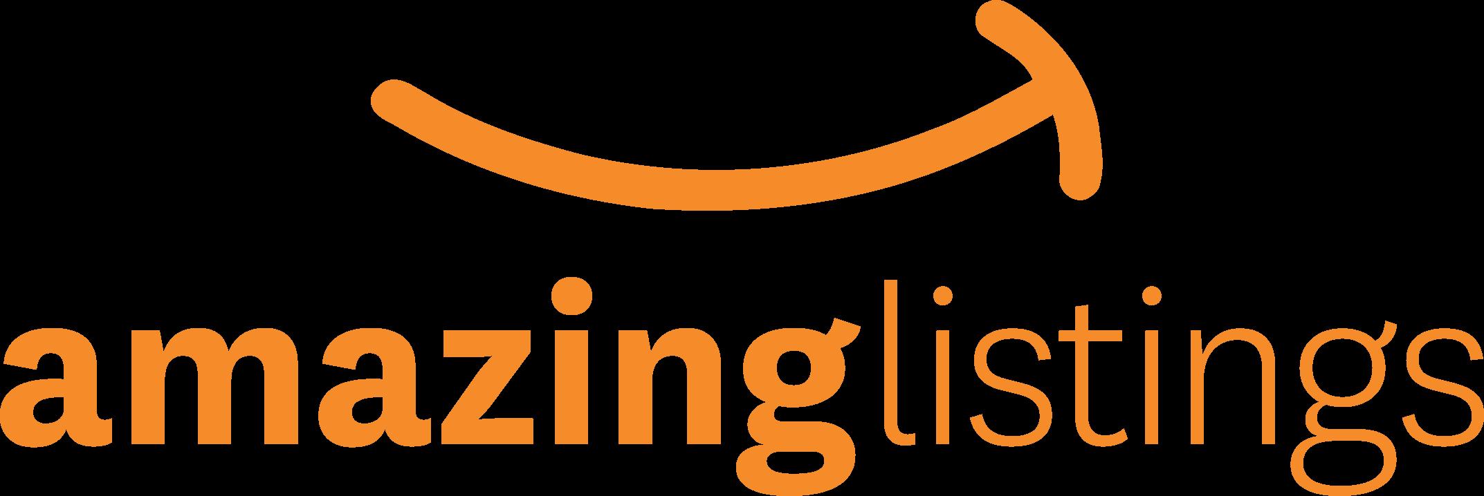 Amazing Listings